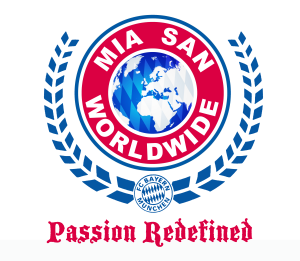 mia-san-worldwide-logo-passion-redefined